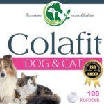 Colafit-DogCat-(100kostiček)-obrazek