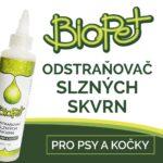 Biopet-odstranovac-slzných-škvŕn-01