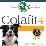 Colafit-4-(100tobolek)-obrazek