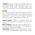 Colafit-4-(100tobolek)-popis