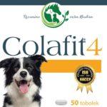 Colafit-4-(50tobolek)-obrazek