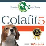 Colafit-5- (100tobolek) -obrazek