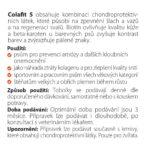 Colafit-5- (100tobolek) -description