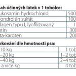 Colafit-5- (100tobolek) -used