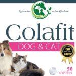 Colafit-DogCat-(50kostiček)-obrazek