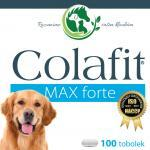 Colafit-MAX-forte-(100tobolek)-obrazek