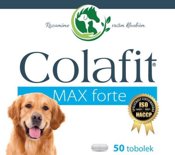 Colafit MAX forte