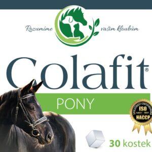 Colafit PONY