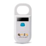 Chip scaner CM188