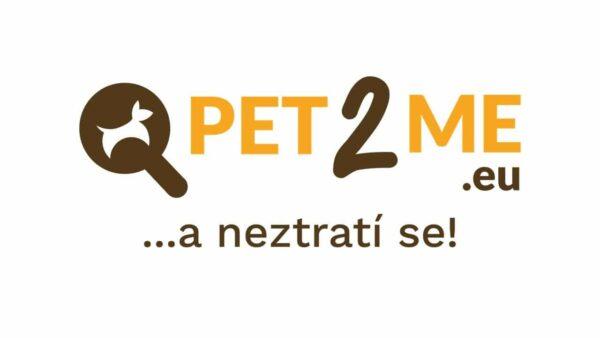 Pet2Me ANIMAL TAG READER CM188