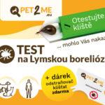 Pet2Me_test_na_lymskou_boreliozu_300x250px