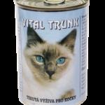 VITAL_TRUNK-kocka