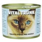 VITAL_TRUNK-kocka 200