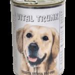 VITAL_TRUNK-pes