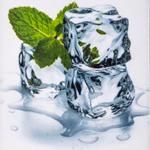 mata led